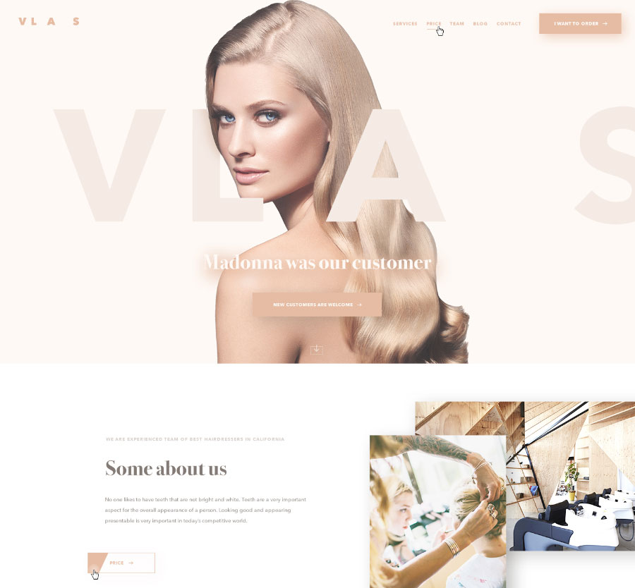 Free-Creative-Hairdresser-PSD-Template