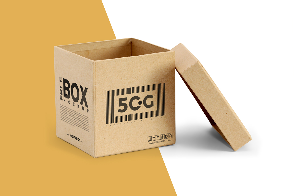 Free-Open-Lid-Box-Packaging-Mockup
