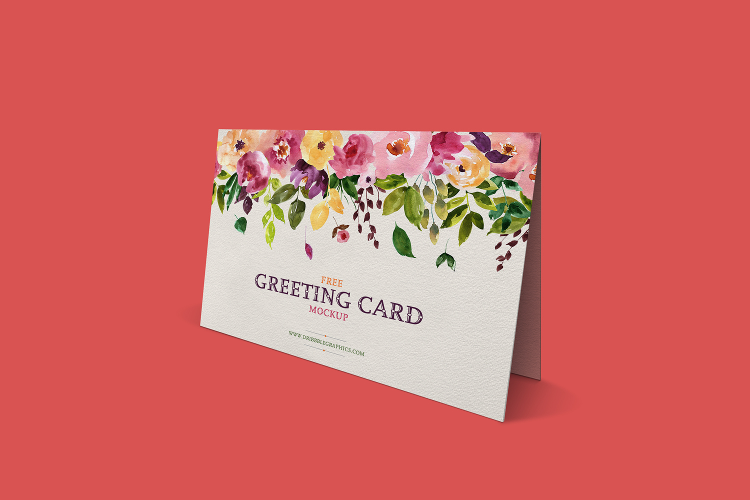 Free-Standing-Greeting-Card-Mockup