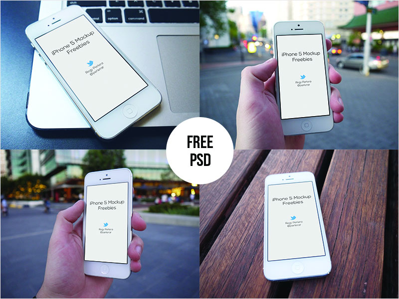 Free-iPhone-Mockups-PSD