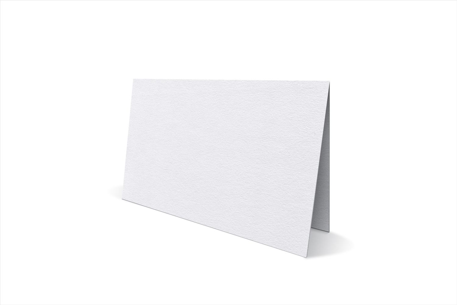 Standing-Greeting-Card-Mockup