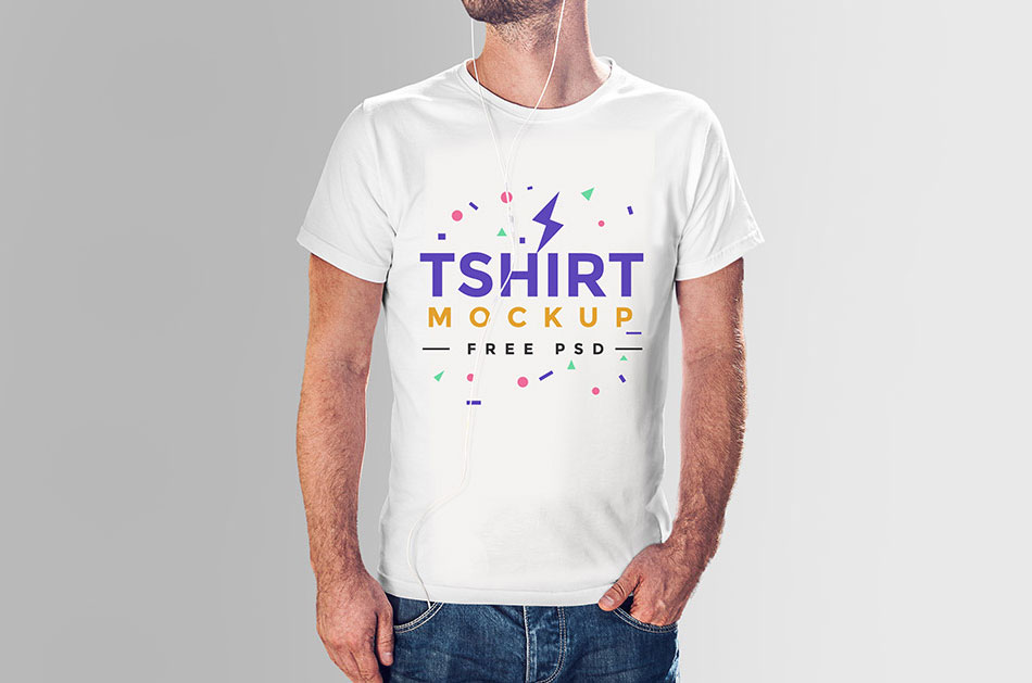 T-Shirt-for-Men-Mockup-Free-PSD