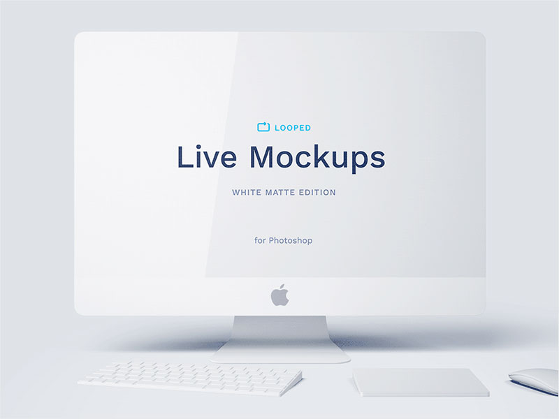 White-Clay-Mockups-Collection-Preview-2
