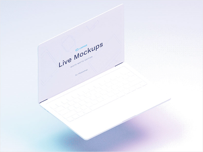 White-Clay-Mockups-Collection-Preview-4
