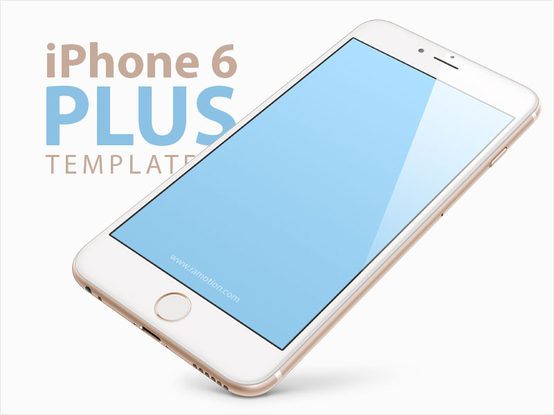 iPhone-6-PLUS-Template-Mockup-PSD