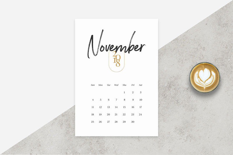 12-High-Resolution-Calendar-Templates-for-2018