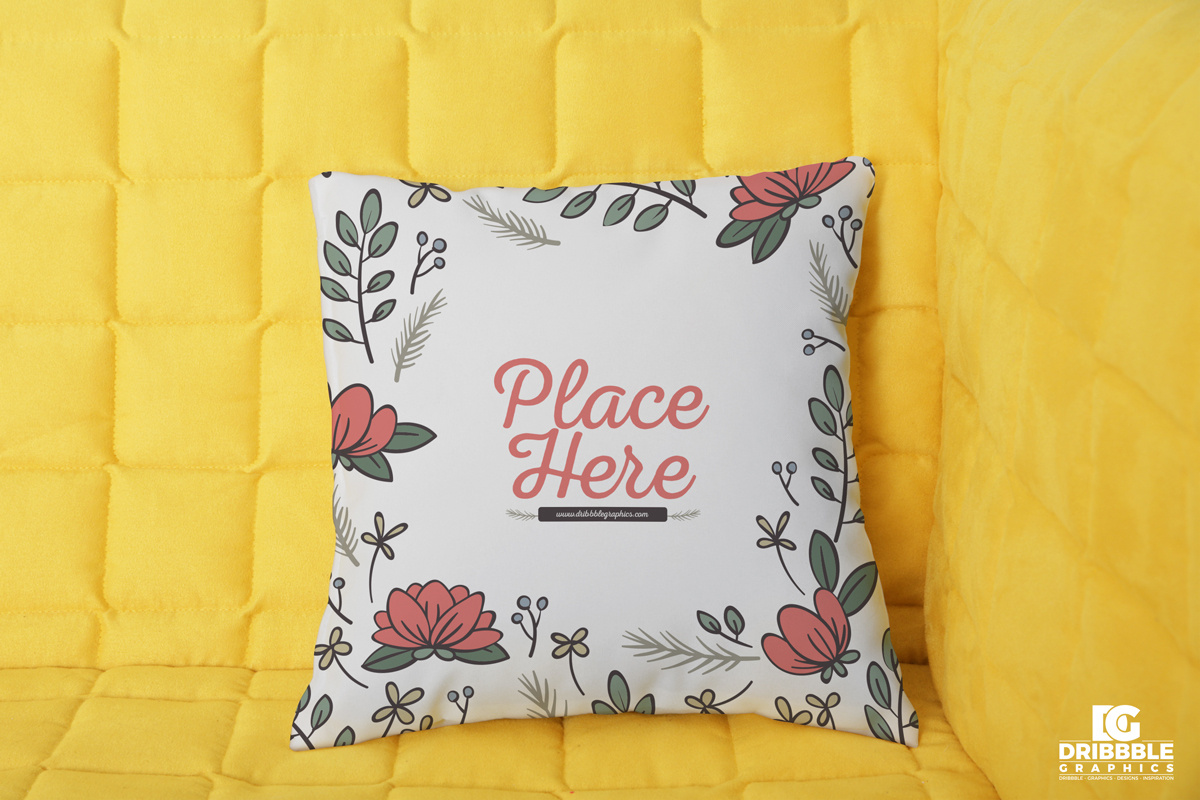 Free-Soft-Pillow-Mockup