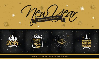 4-Free-New-Year-Greeting-Card-Templates-600
