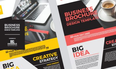 Free-Business-Brochure-Design-Templates-600