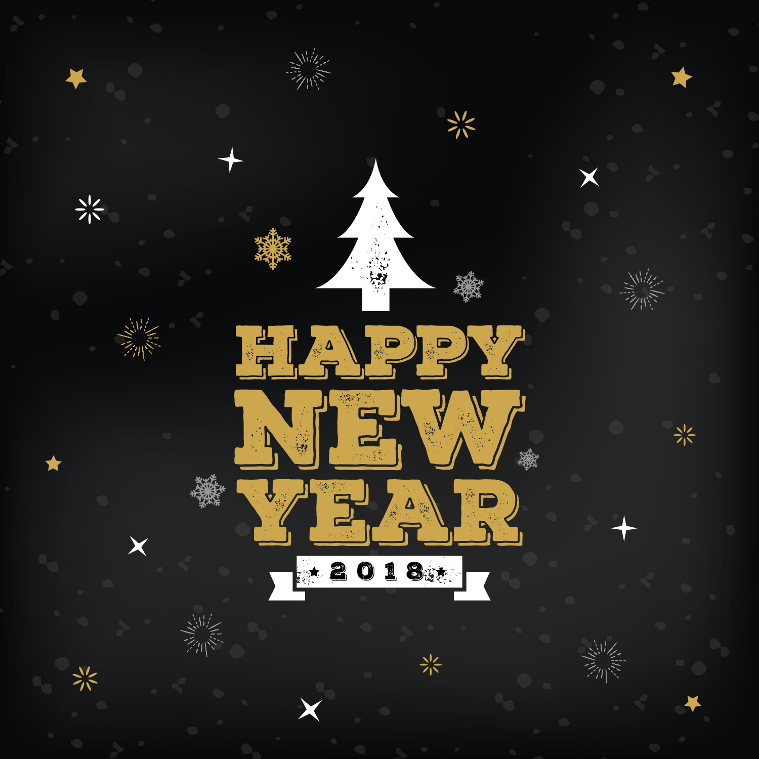 Free New Year Greeting Card Templates-03