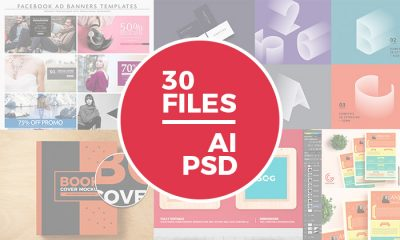 30-Free-Ai-&-PSD-Files-For-All-Designers