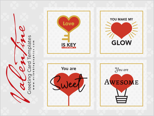 4-Free-Valentine-Greeting-Card-Ai-Templates