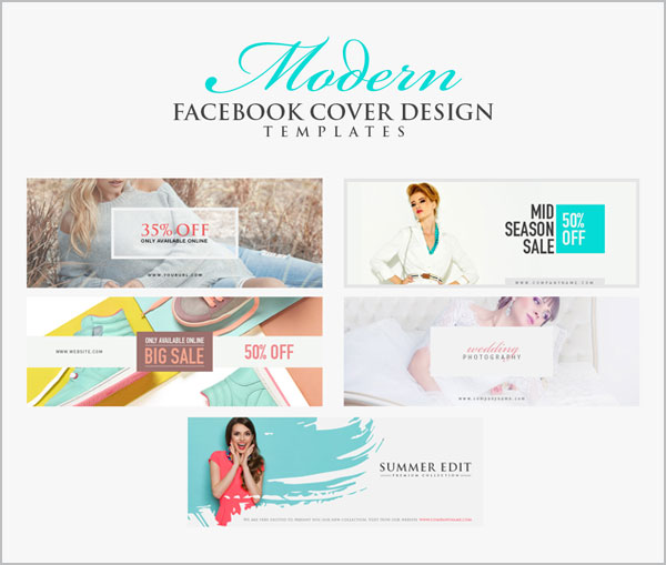 5-Free-Modern-Facebook-Cover-Design-PSD-Templates