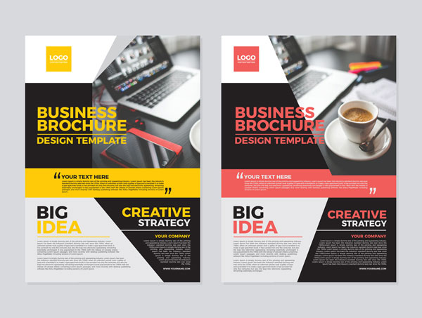 Free-Business-Brochure-Design-Ai-Templates