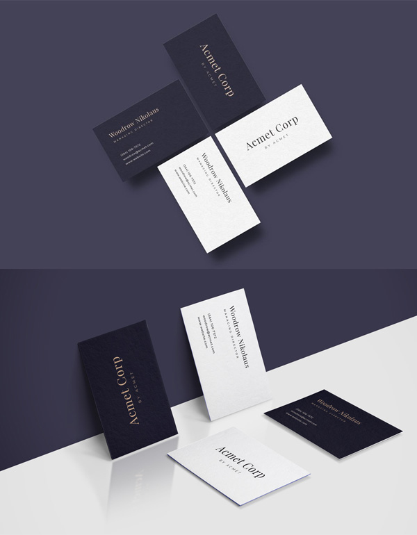 Free-Business-Card-Design-Ai-File