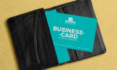 Free-Business-Card-in-Wallet-Mockup-2018