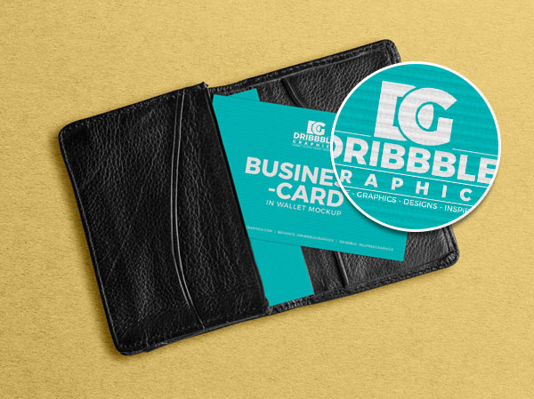 Free-Business-Card-in-Wallet-PSD-Mockup