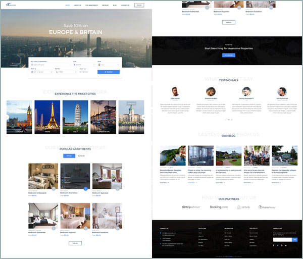 Free-HomeEstate-PSD-Template