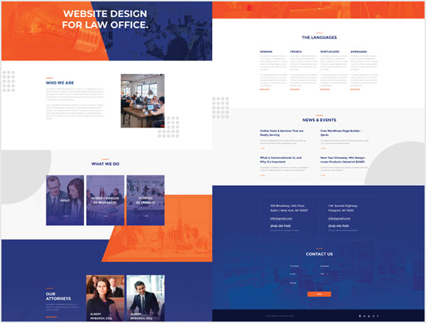Free-Lawyer-PSD-Template