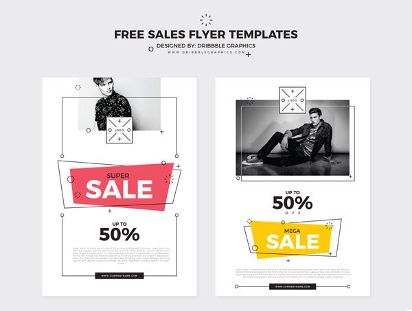 Free-Sales-Flyer-Ai-Templates