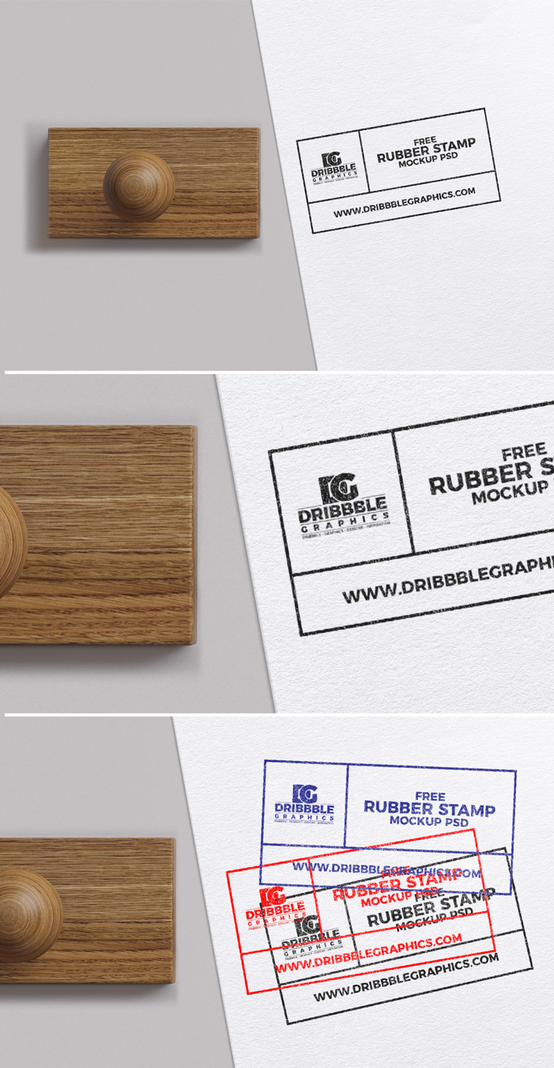 Free-Rubber-Stamp-Mockup-PSD-2018