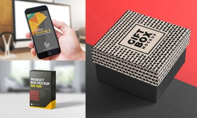 20-Newest-PSD-Mockups-For-Professional-Designers-in-2018