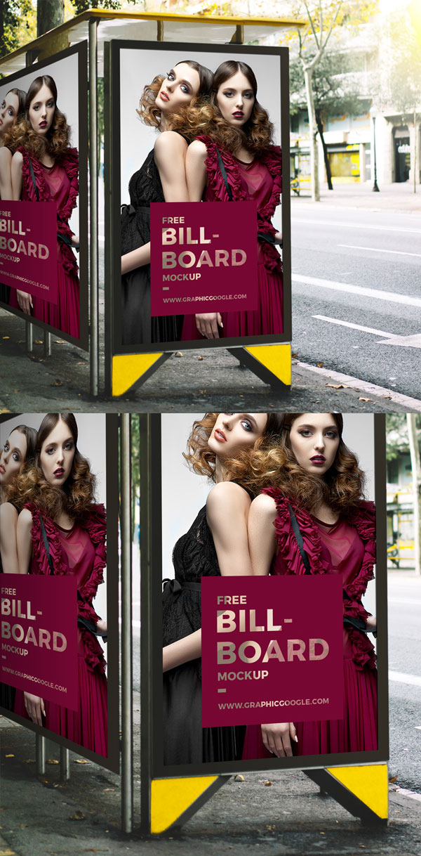 Bus-Stop-Billboard-Mockup-2018