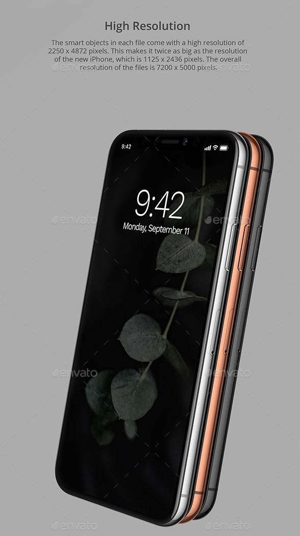 Executive-&-Pro-iPhone-X-Mockups-3