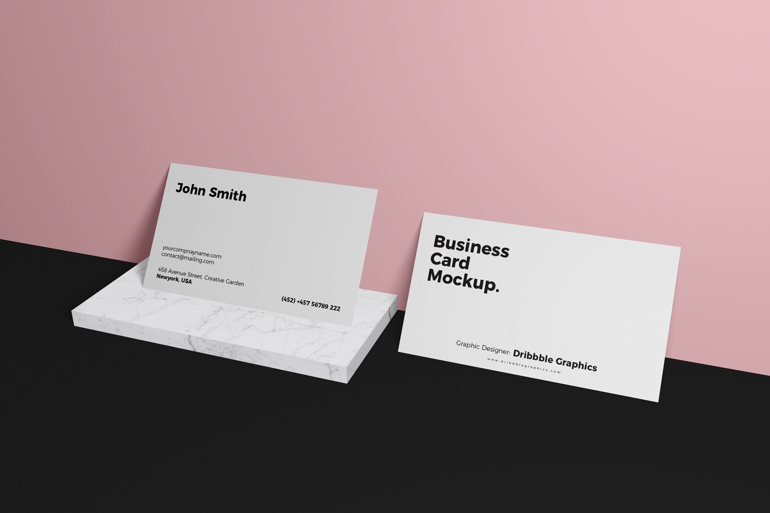 Free-Business-Card-Brand-Mockup-PSD-3