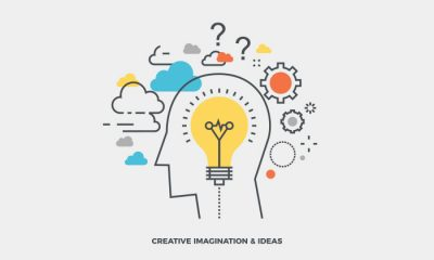 Free-Creative-Imagination-&-Ideas-Vector-Illustration-2018