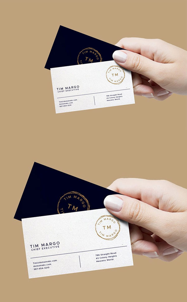 Hand-Holding-Business-Cards-PSD-Mockup-2018