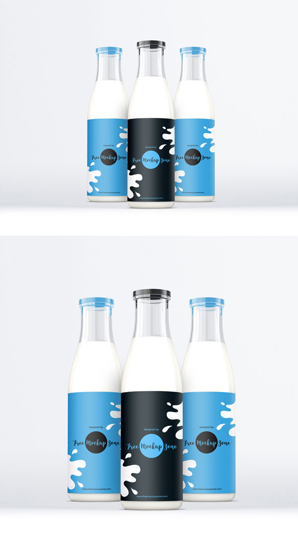 PSD-Milk-Bottle-Mockup-2018