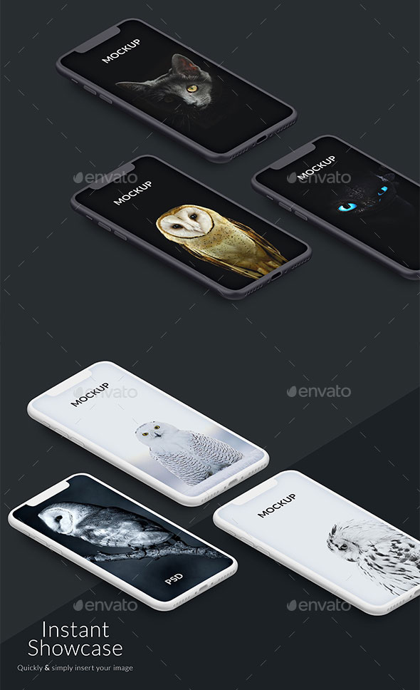 Perspective-iPhone-X-Mockup-2018-1