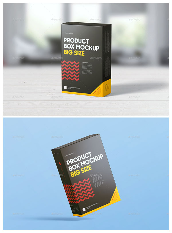 Product-Box-Mock-up-Bundle-With-3-Types-of-Boxes-&-21-PSD-Files-Preview-3