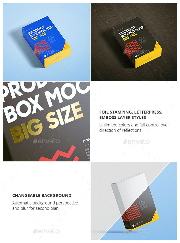 Product-Box-Mock-up-Bundle-With-3-Types-of-Boxes-&-21-PSD-Files-Preview-9