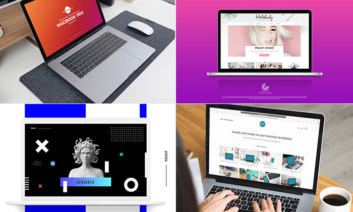 25-Free-High-Quality-MacBook-Pro-Mockups-For-Professional-Designers