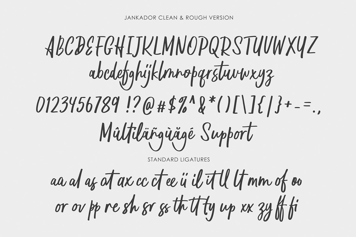 Free-Jankador-Handwriting-Font-2018-6