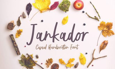 Free-Jankador-Handwriting-Font-300