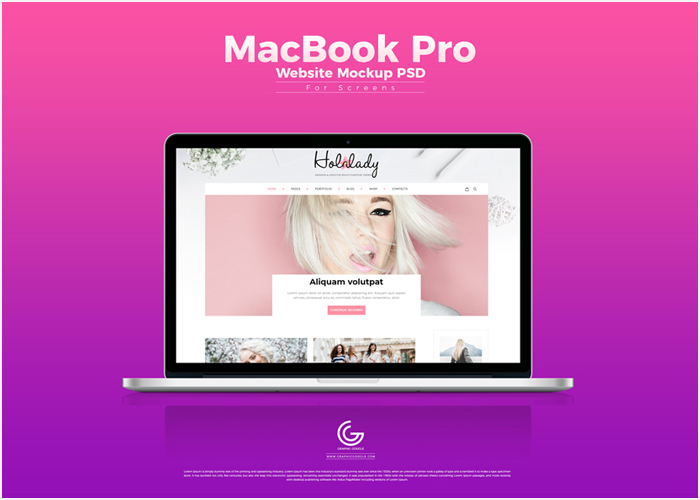 Free-Macbook-Pro-Website-Mockup-Psd-For-Screens-2018
