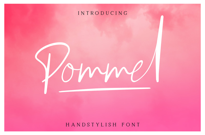 Free-Pommel-Handstylish-Script-Demo-2018-1