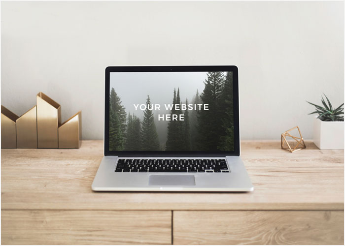 Macbook-Pro-Mockup-Freebie