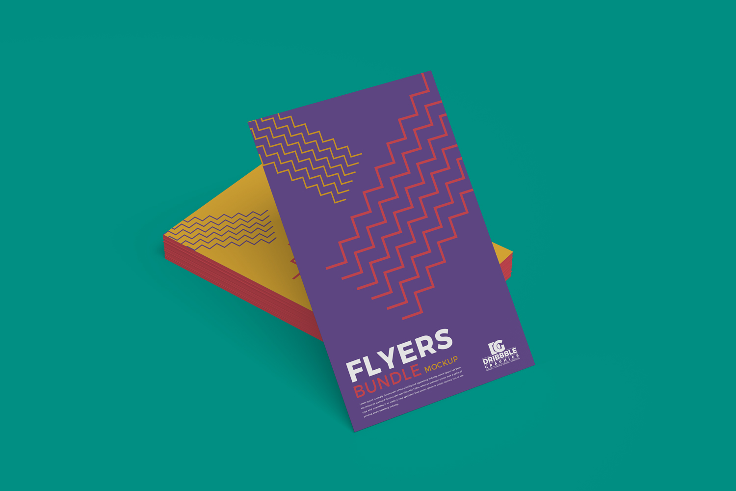 Free-Flyers-Bundle-Mockup-PSD-For-Branding-1
