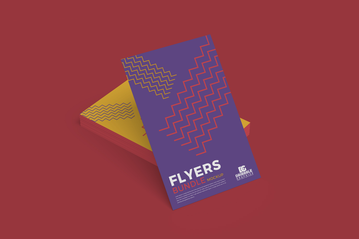Free-Flyers-Bundle-Mockup-PSD-For-Branding-2