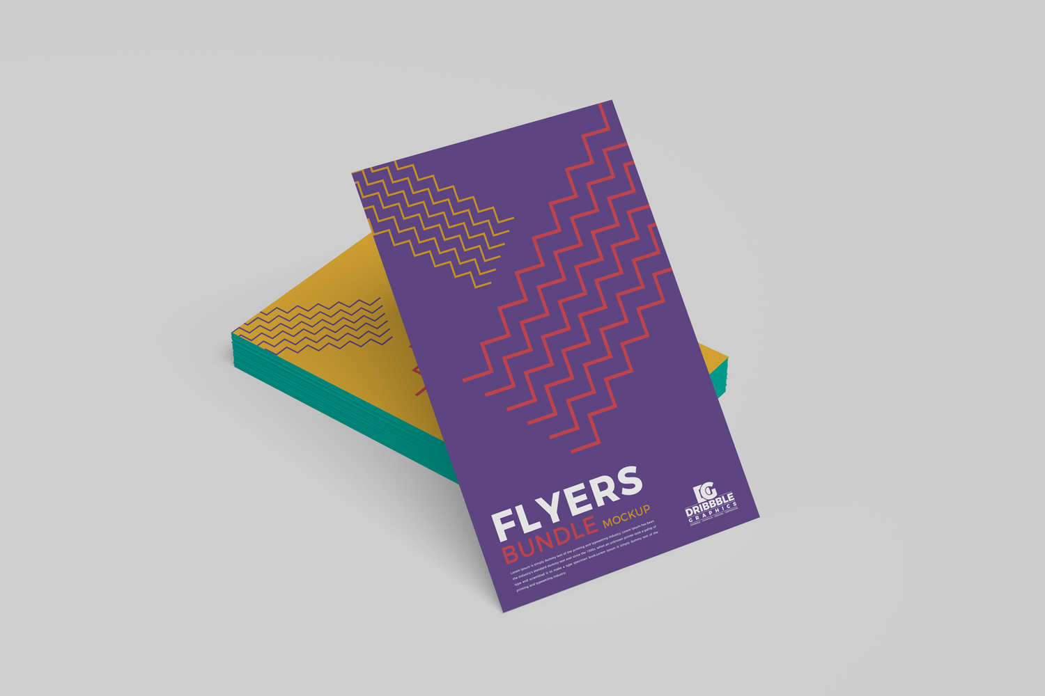 Free-Flyers-Bundle-Mockup-PSD-For-Branding-3