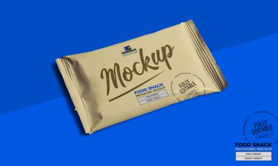 Free-Food-Snack-Packaging-PSD-Mockup-600