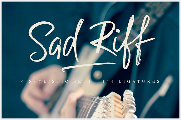 Sad-Riff-with-6-Stylistic-Sets