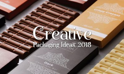 30-Newest-Creative-Packaging-Design-Ideas-of-2018