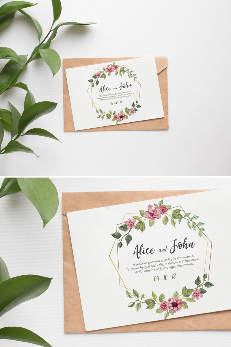 Free-Lovely-Invitation-Card-Mockup-PSD