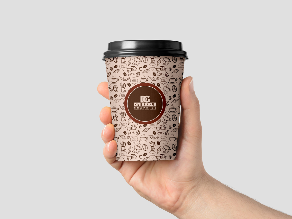 Free-Hand-Holding-Coffee-Cup-Mockup-For-Branding-2018