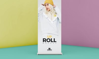 Free-Modern-Roll-up-Mockup-PSD-2018-300